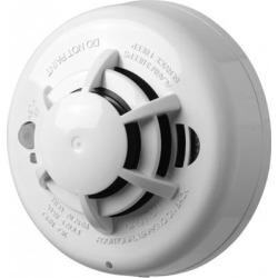 DSC WS4936 Wireless Photoelectric Smoke Detector Sensor