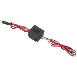 24V to 12V High/ Low Impedance Noise Filter for Auto Car