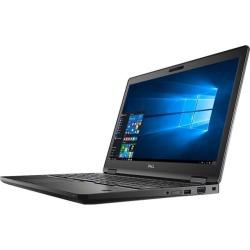 DELL Precision 3530 (H25RH) 15.6' Windows 10 Pro 64-bit Mobile Workstation