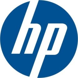 HPE Microsoft Windows Server - 16 Core STD ROK (P00487-B21)