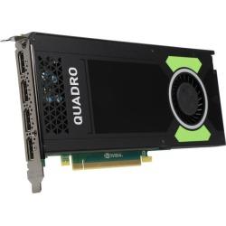 PNY Quadro M4000 VCQM4000-PB 8GB 256-bit GDDR5 PCI Express 3.0 x16 Full Height Workstation Video Card