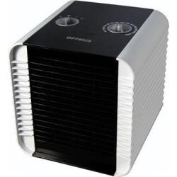 OPTIMUS H-7003 Optimus h-7003 portable ceramic heater