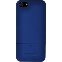 Seidio SURFACE Royal Blue Case For iPhone 5 / 5S CSR3IPH5-RB