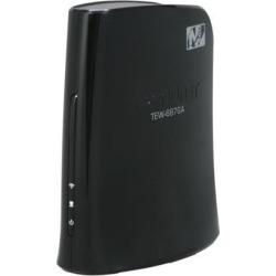 TRENDnet TEW-687GA Ethernet Port N450 Wireless Gaming Adapter