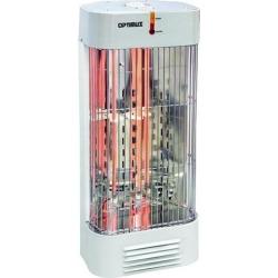 OPTIMUS H-5230 Optimus h-5230 tower quartz heater