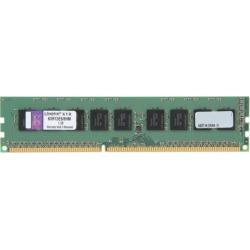 Kingston 8GB 240-Pin DDR3 SDRAM ECC Unbuffered DDR3 1333 Server Memory Server Hynix M Model KVR13E9/8HM