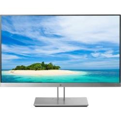 HP EliteDisplay E233 - LED monitor - 23' - 1920 x 1080 Full HD (1080p) Monitor