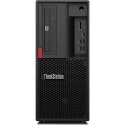 Lenovo ThinkStation P330 Tower Server Workstation 30C5000HUS