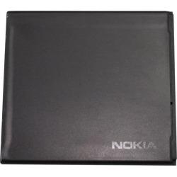 Nokia Li-ion OEM Cell Phone Battery 670727 BV-L4A 2200mAh 3.8V 8.3Wh for RM-983, RM-984, RM-985, RM-1089, RM-1090, RM-1091, RM-1092, RM-1140, RM-1141