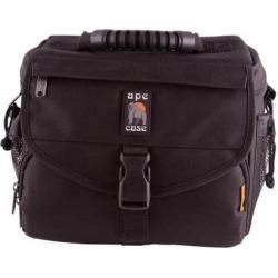 Ape Case ACPRO1000 Small Pro DSLR Camera Bag