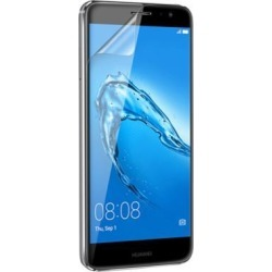 Celicious Vivid Invisible Glossy HD Screen Protector Film Compatible with Huawei Nova [Pack of 2] found on Bargain Bro India from Newegg Canada for $6.06