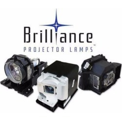 275W PROJECTOR LAMP FOR SANYO - POA-LMP111-TM found on Bargain Bro Philippines from Newegg Canada for $221.98