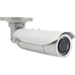 ACTi E44A 2MP Bullet Camera with D/N, IR, Basic WDR, SLLS, Vari-focal Lens (with Audio)