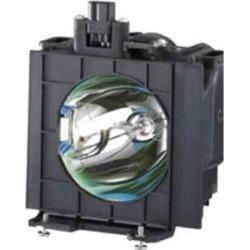 Arclyte PL03585 Panasonic Lamp Pt-D5100; Pt-D5700; Pt-D5