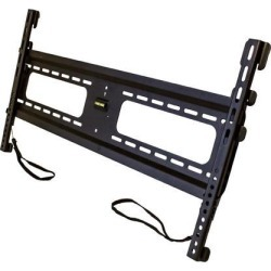 NavePoint Low Profile Wall Mount TV BracketTilt 37 - 70 Inches