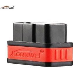 Konnwei KW903 ELM327 OBDII WiFi OBD2 Auto Car Diagnostic Scanner Detector Tool Code Reader for IOS for Android