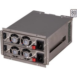 Athena Power AP-RRP4ATX6508 Server Power Supply