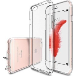 Ringke Case for iPhone 6/6S - Crystal