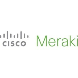 1 Year - Cisco Meraki MX60 Advanced Security - subscription license - 1 license - For Device MX60-SEC found on Bargain Bro India from Newegg for $360.00