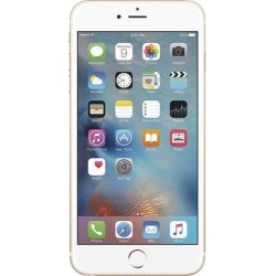 Recertified - Apple iPhone 6s 128GB Unlocked GSM 4G LTE Dual-Core Certified Phone w/ 12MP Camera - Gold found on Bargain Bro Philippines from Newegg for $249.99