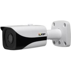 DAHUA IPC-HFW4231EP-S-0360B 2.0MP WDR Infrared 3.6mm Mini Bullet camera
