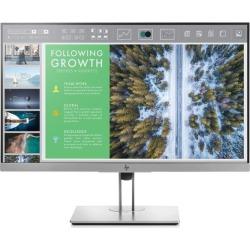 HP EliteDisplay E243 - LED monitor - 23.8' - 1920 x 1080 Full HD (1080p) Monitor