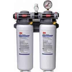 3/4' NPT Polypropylene Water Filter System, 6.68 gpm, 125 psi found on Bargain Bro India from Newegg Business for $841.78