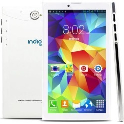 Indigi® 2-in-1 Phablet 7' Android 4.4 Tablet 3G Smart Phone - GSM Unlocked AT & T T-Mobile