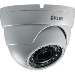 FLIR C134ED 2.1 Megapixel Surveillance Camera - Color