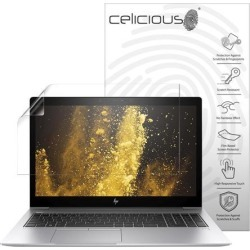 Celicious Vivid Plus HP EliteBook 850 G5 (Touch) Mild Anti-Glare Screen Protector [Pack of 2] found on Bargain Bro Philippines from Newegg Business for $24.95