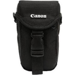 Canon Carrying Case for Camcorder - Black