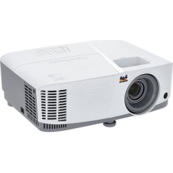 ViewSonic PG703W DLP Projector