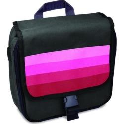 Smart Planet PP1ASBP Pink Portion Perfect Smart Bag