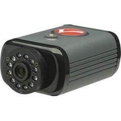 NFC-30IR Night Vision Camera