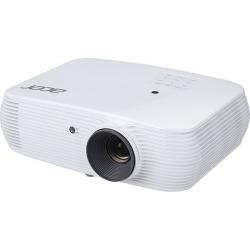 Recertified - Acer DLP Projector 1280 x 720 HD 3300 Lumens 20 000:1 Contrast Ratio H5382BD