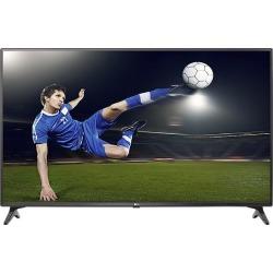 LG LV640S Series 49' Supersign Commercial-grade Smart TV 49LV640S