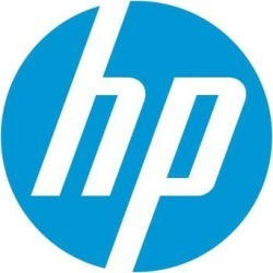 HP 869081-B21 Smart Array P408I-A Sr Gen10 - Storage Controller (Raid) With Low Profile Heatsink - 8 Channel - Sata 6Gb/S / Sas 12Gb/S - 12 Gbit/S.
