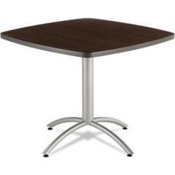 Iceberg CafeWorks Table - ICE65614