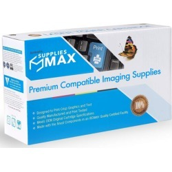 SuppliesMAX Compatible Replacement for Brother LC-2213BK2CMY Inkjet Combo Pack (3-BK/2-C/M/Y) found on Bargain Bro India from Newegg Business for $21.99