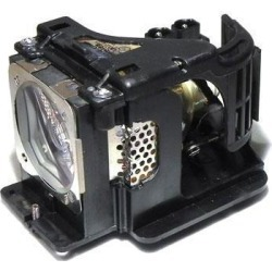 eReplacements Projector Lamp For Sanyo - POA-LMP126-ER found on Bargain Bro Philippines from Newegg Canada for $167.32