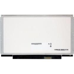 Sony VAIO PCG-5111W PCG-51211L PCG-51412L 13.3' LED Glossy LCD Screen Slim