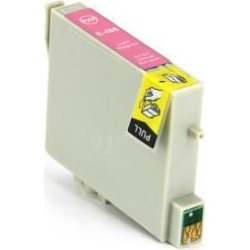 NEW SUPERIOR QUALITY! Epson T048620 Light Magenta Compatible Ink Cartridge