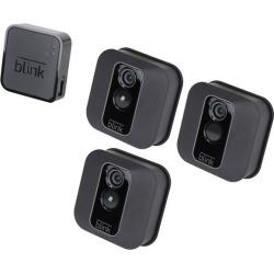 Blink 53-020306 XT2 Three Camera System