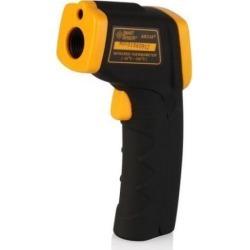 Smart Sensor AR330 Digital Infrared Thermometer -32?+330?