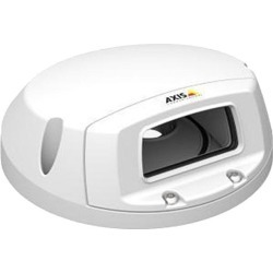AXIS P3905-RE Network Camera - Color