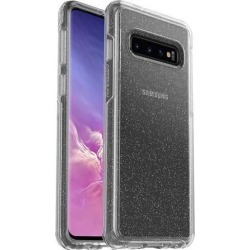 Otterbox Case for Samsung Galaxy S10 - Stardust