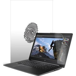 Celicious Vivid Plus HP ZBook 14u G4 (Non-Touch) Mild Anti-Glare Screen Protector [Pack of 2] found on Bargain Bro Philippines from Newegg Business for $22.95