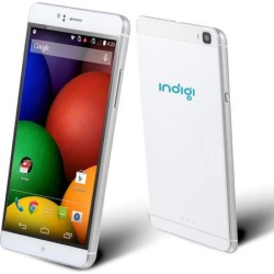 Indigi Stylish 6in 3G Smart Cell Phone Android 5.1 Bluetooth GSM Unlocked! Fast!