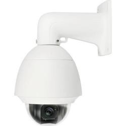 LTS PTZIP211X20 1.3 Megapixel 720P HD 20X Optical 16X digital zoom POE IP PTZ Dome CCTV Camera