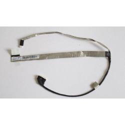 MSI MS GP70 MS-175a FX700 FX720 GE70 CX70 CR70 K19-3040081-H39 LED LCD Cable